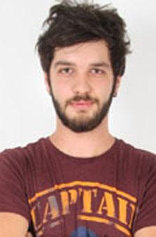 Bay Prova Mankeni - Murat Can Þentürk