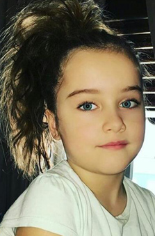 Kýz Çocuk Cast - Beyza Durmuþ