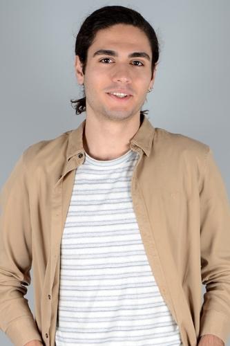 Atahan Aksoy - IMC AJANS