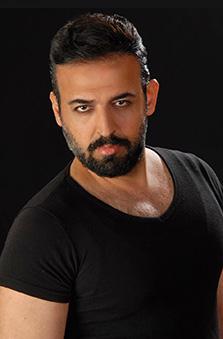 31 - 40 Yaþ Erkek Oyuncu - Mehmet Fatih Türkay