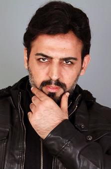Bay Prova Mankeni - Mehmet Fatih Türkay