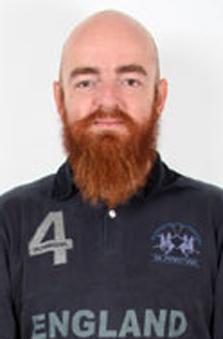 31 - 40 Yaþ Erkek Cast - Nurettin Berk Duran