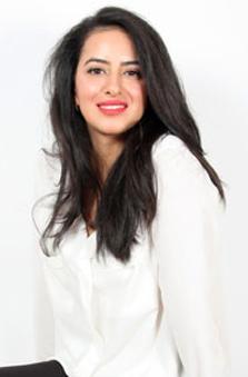 Bayan Cast - Aþhan Nihan Karacan