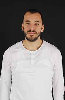 26 - 30 Yaþ Erkek Cast - Serhat Karabayýr