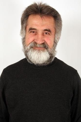 Erkan Kýzýltan - IMC AJANS