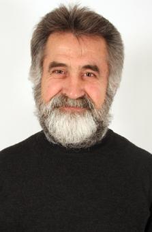 50+ Yaþ Erkek Fotomodel - Erkan Kýzýltan