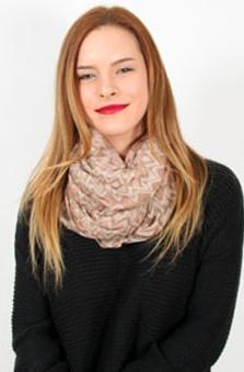 20 - 25 Yaþ Bayan Fotomodel - Berfin Arýkan