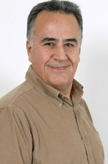 50+ Yaþ Erkek Fotomodel - A. Ahmet Demir