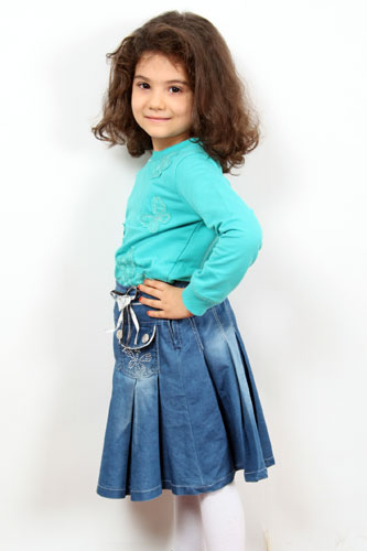 Zehra Kablan - IMC AJANS