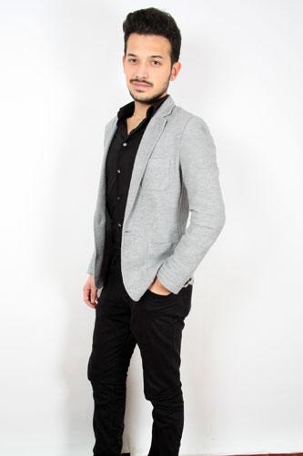 Batuhan G�ng�r - IMC AJANS