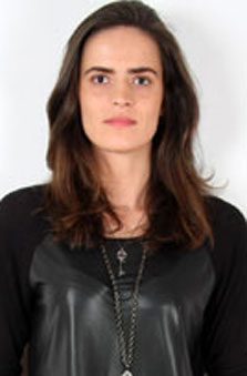 Bayan Prova Mankeni - Azra Kýlýç