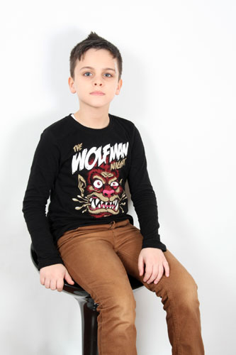 Koray Demircan - IMC AJANS
