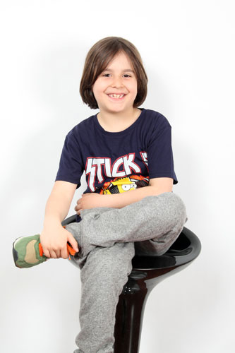 Murat Bulut Ayd�n - IMC AJANS