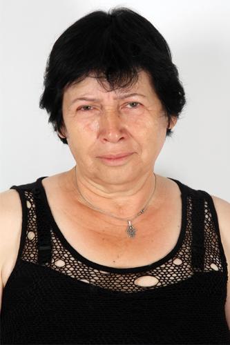 Saadet Yamut - IMC AJANS