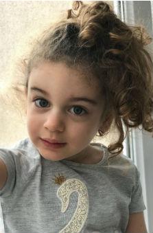 Kýz Çocuk Cast - Beren Ýlalan