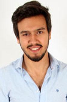 20 - 25 Yaþ Erkek Fotomodel - Ahmet Kazlý