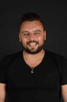 31 - 40 Yaþ Erkek Cast - Eyüp Yýlmaz