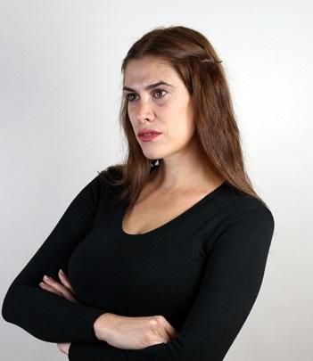 31 - 40 Yaþ Bayan Fotomodel - Çiðdem Sakarya