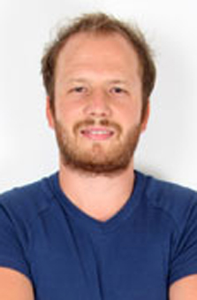 31 - 40 Yaþ Erkek Oyuncu - Halil Ýbrahim Dinç