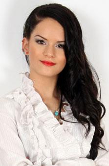 15 - 19 Yaþ Bayan Cast - Arzu Ziya Yumer