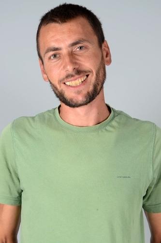 Ahmet Caldu - IMC AJANS