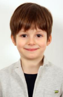 Erkek Çocuk Cast - Ali Mehmetefendioðlu