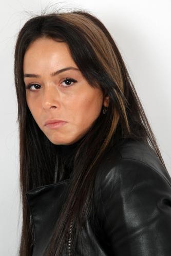 Elif Aydýn - IMC AJANS