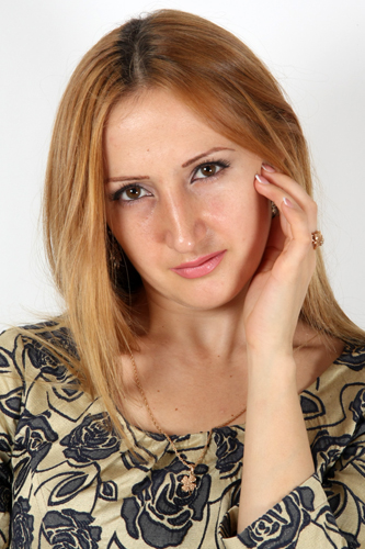Natalia Mihailova - IMC AJANS