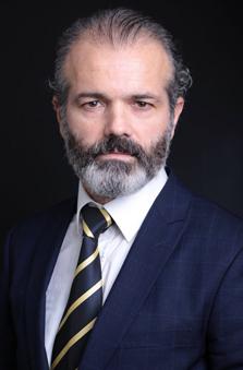 41 - 49 Yaþ Erkek Cast - Serkan Özgül