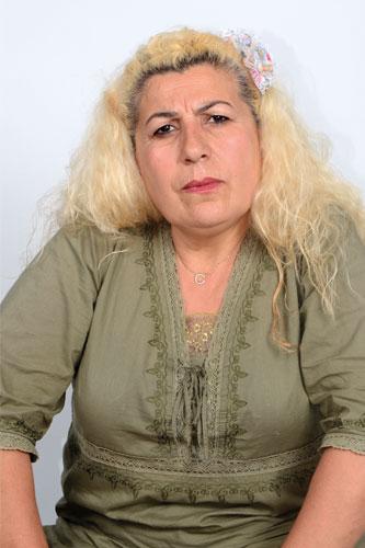 Cemile Türk - IMC AJANS