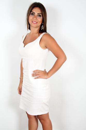 Ceylan Kaya - IMC AJANS