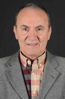 Erkek Fotomodel - Abdülhadi Çonay