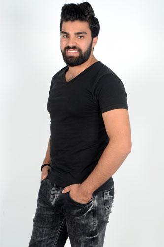 Abdullah Görer - IMC AJANS