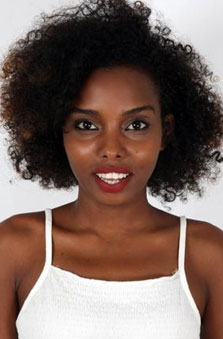 Bayan Prova Mankeni - Feirus Abdinoor