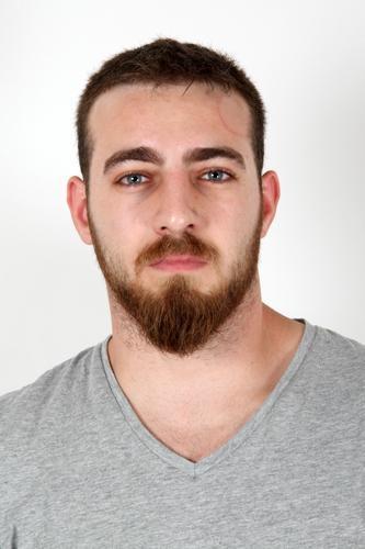 Khaled Fawal - IMC AJANS