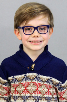 7 Yaþ Erkek Çocuk Oyuncu - Kerem Yýlmazelli