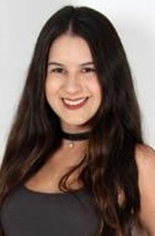 Bayan Prova Mankeni - Dilara Ayata