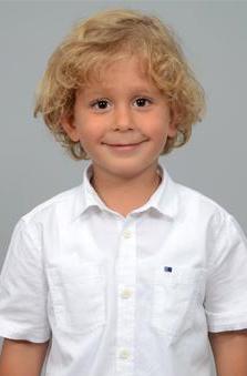 6 Yaþ Erkek Çocuk Oyuncu - Ateþ Taþ