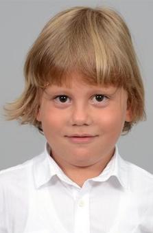 6 Yaþ Erkek Çocuk Oyuncu - Doðu Taþ