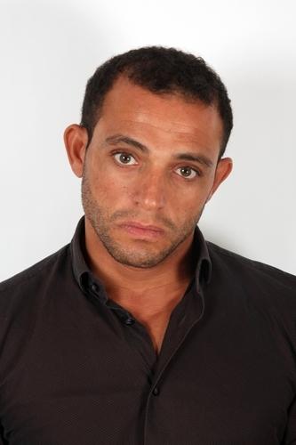 Aymen Souilem - IMC AJANS