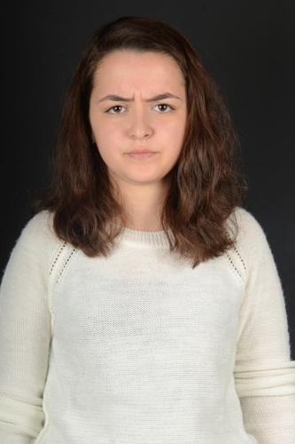 Gülþah Atakan - IMC AJANS