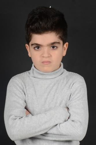 Hasan Kamer - IMC AJANS