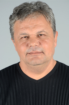 41 - 49 Yaþ Erkek Cast - Gazali Arslan