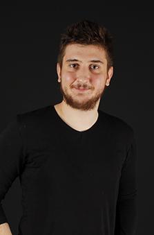 20 - 25 Yaþ Erkek Cast - Eren Kor
