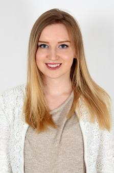 20 - 25 Yaþ Bayan Fotomodel - Amra Dadovic