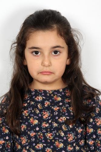 Zeynep Ýrem Aras - IMC AJANS