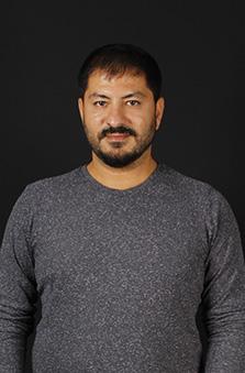 31 - 40 Yaþ Erkek Cast - Ümit Yýldýrým