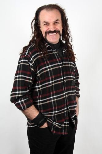 Mesut Duran - IMC AJANS