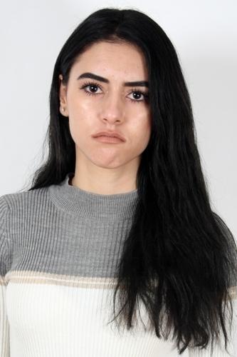 Fatma Nur Tik - IMC AJANS