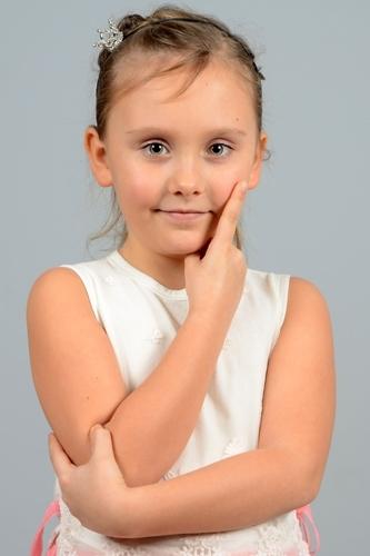 Uliana Lebedieva - IMC AJANS